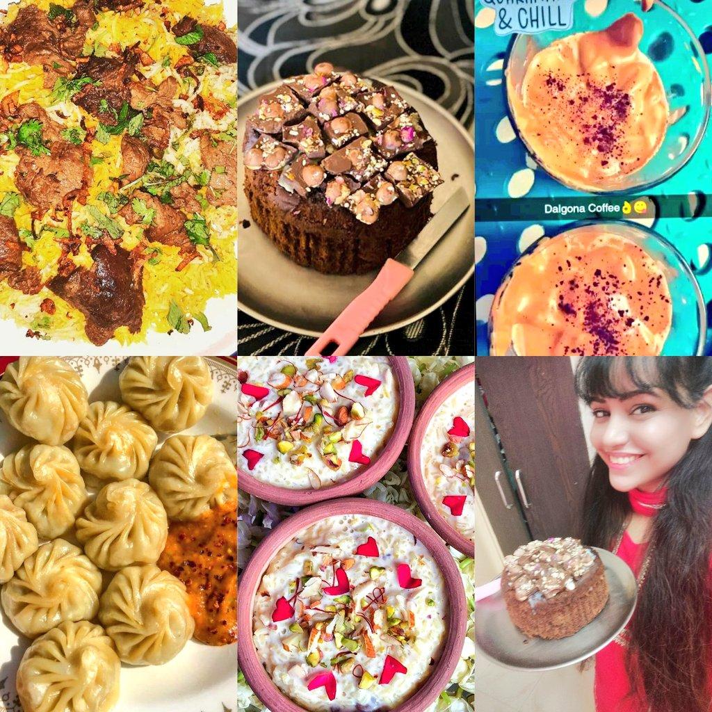 Here Is Special Ramadan Food  Prepared by me #𝐑𝐄𝐍𝐎𝐏𝐑𝐎𝟑 #Ramadan. @colorosglobal.  #𝐂𝐨𝐥𝐨𝐫𝐌𝐲𝐑𝐚𝐦𝐚𝐝𝐚𝐧+ #Reno3Pro   #Reno3   Join  @karan875  @Aaravsingh28  @unofficial_07  @riyazali4312  @Sandeeppalo_13pic.twitter.com/FMP4tPjSZc