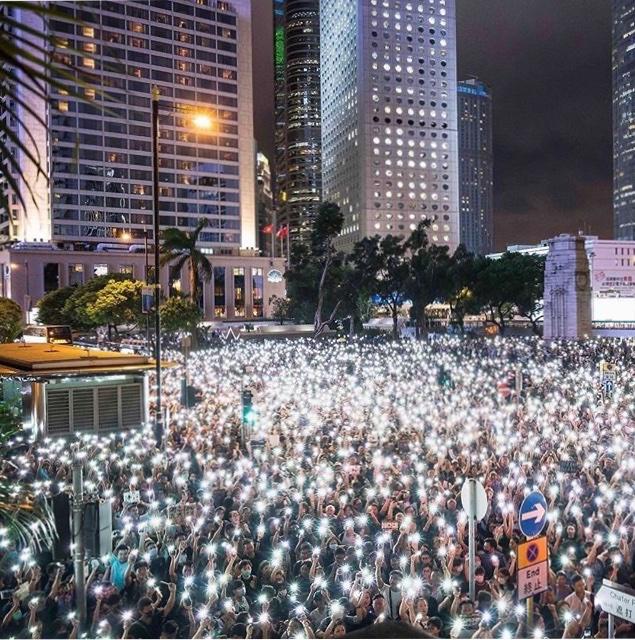 HONGKONG! is our HOME   #StandwithHonKong  #HongKonger  #StandwithTaiwanpic.twitter.com/e23mzfrzW0