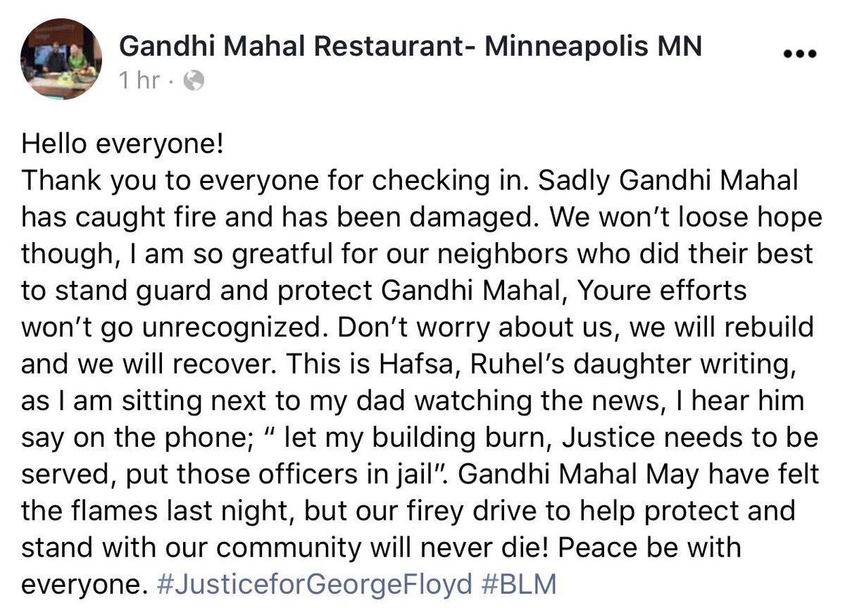 The mood in Minneapolis https://t.co/RXhjvIwor7