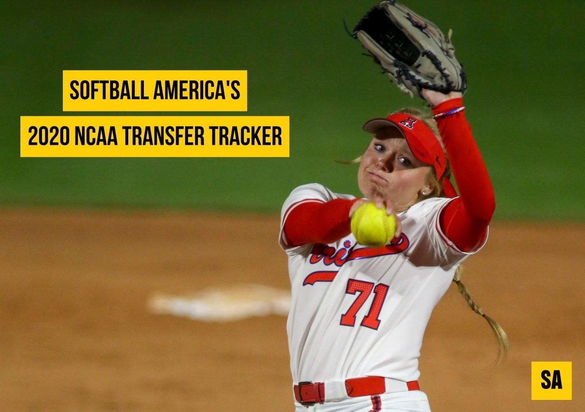 Arizona 👉 Arizona State Former Wildcat Marissa Schuld transfers to ASU. 👀 buff.ly/2wK0GjJ