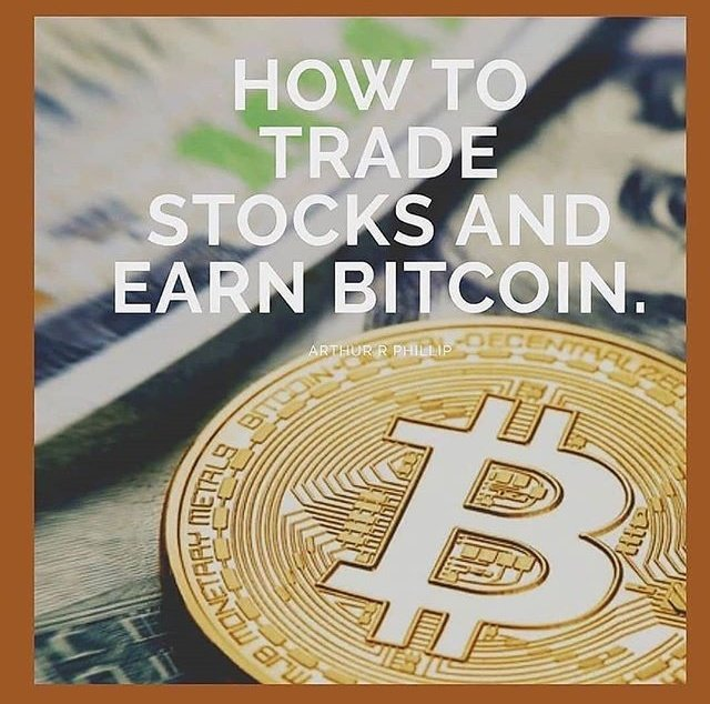 Invest in Bitcoin and make steady profits from Binary trading DM @SaraCla62301550 me for your successful investment #ifb#follow#followtrain#gaintrain#like#gaintrick#gainpost#followtrick#likes#chuvadeseguidores#followparty#followback#spamforspam#forex #forextraderpic.twitter.com/yoHMYGula9