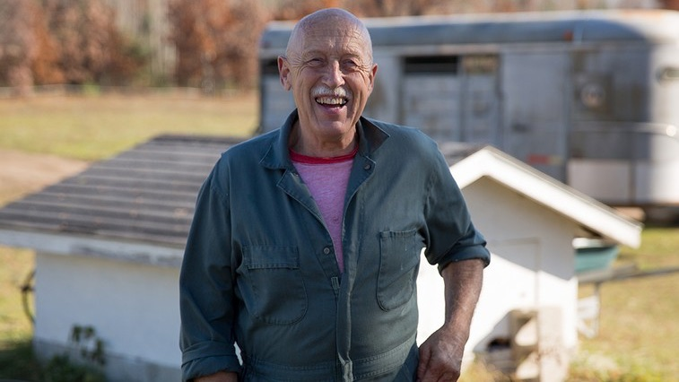 @DrPol's photo on #FeelGoodFriday