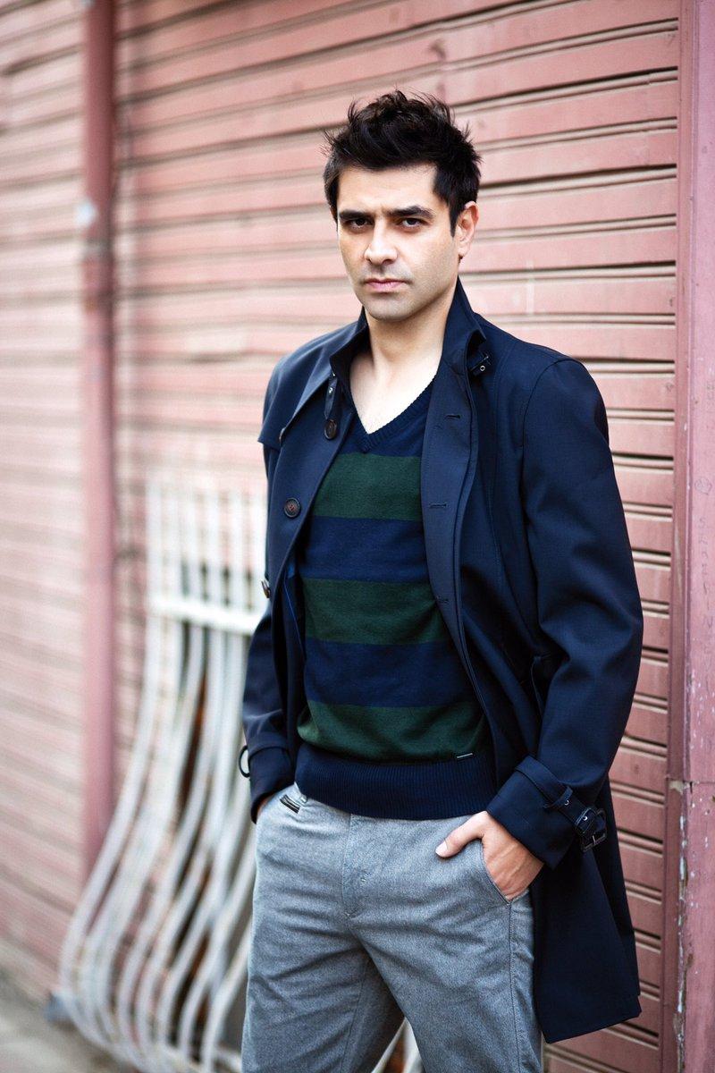 @cansellelcin Boxer Dergi #tb #canselelçin #cool #yakışıklı #actor #oyuncu #boxerdergi