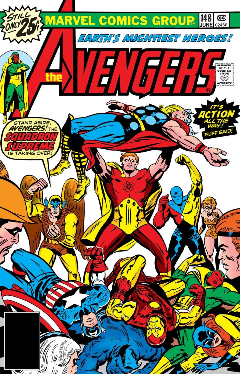 Robliefeld On Twitter It S Always Been The Avengers Vs Justice League My First Episode Of My New Podcast Robservations With Rob Liefeld Covers My Earliest Encounter With This Notion Https T Co Sebijbqwl4 Https T Co 6dge9pijso Wordless 3 panel pages ruined my. avengers vs justice league