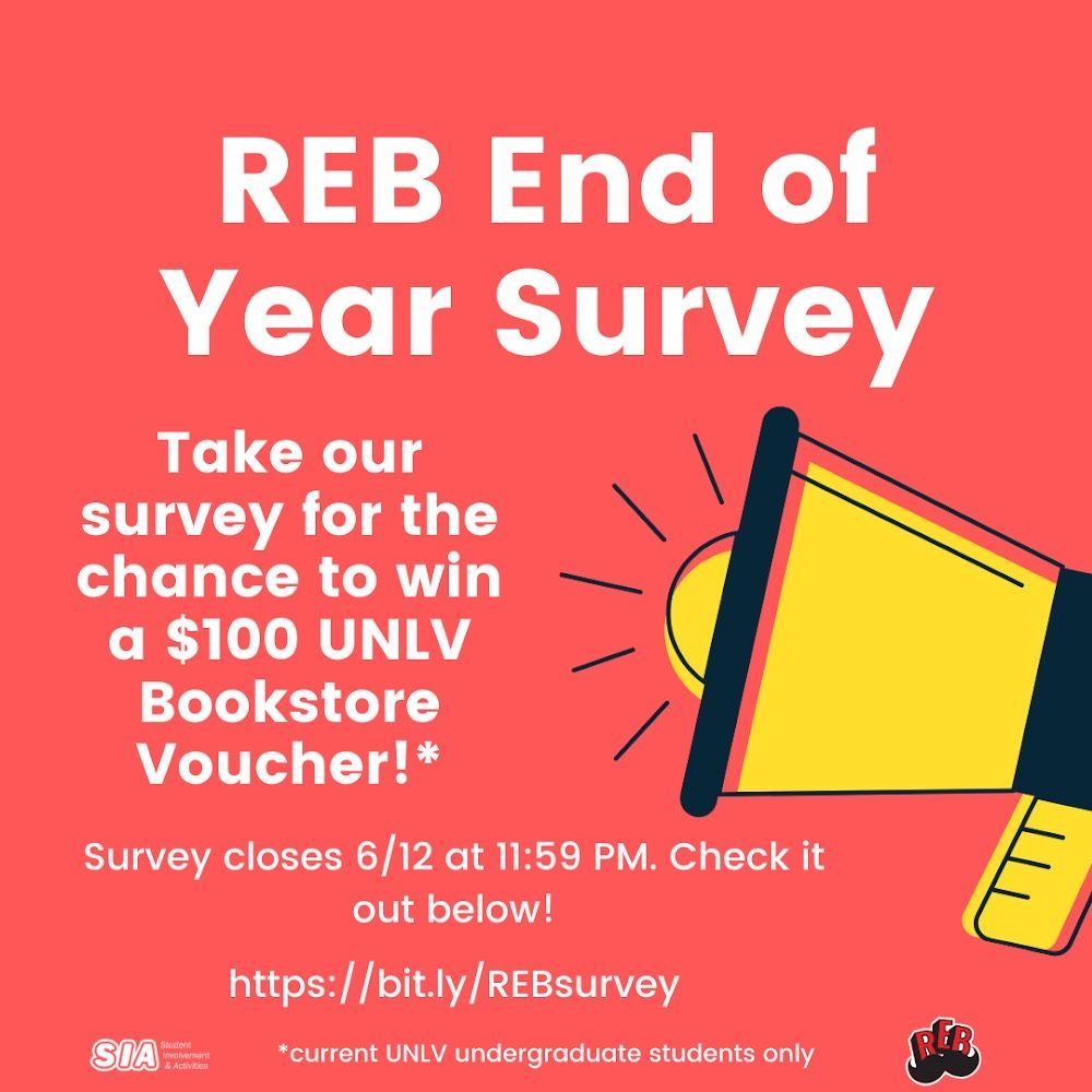 Rebeleventsboard Hashtag On Twitter Save with 18 unlv bookstore offers. twitter