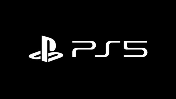 PlayStation 5 Digital Showcase Event Confirmed For June 4th dlvr.it/RXbnFr