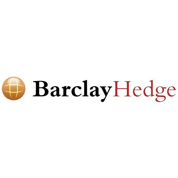Best Performing Systematic Crypto Funds in April 2020 (based on actual data of Barclay Hedge) cryptofund.news/post/best-perf… #Crypto #Bitcoin #HedgeFunds #Quants #CTAs #Algos #SystematicFunds #DigitalAssets
