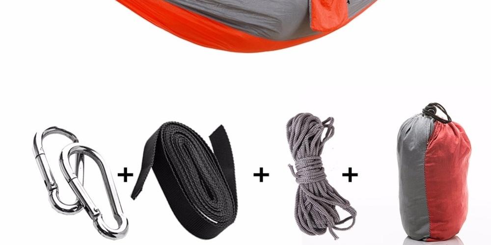 #ecommerce Portable Hammocks Sleeping Hammock Hammock for Camping Jungle hammock pic.twitter.com/avoRJO0mTl