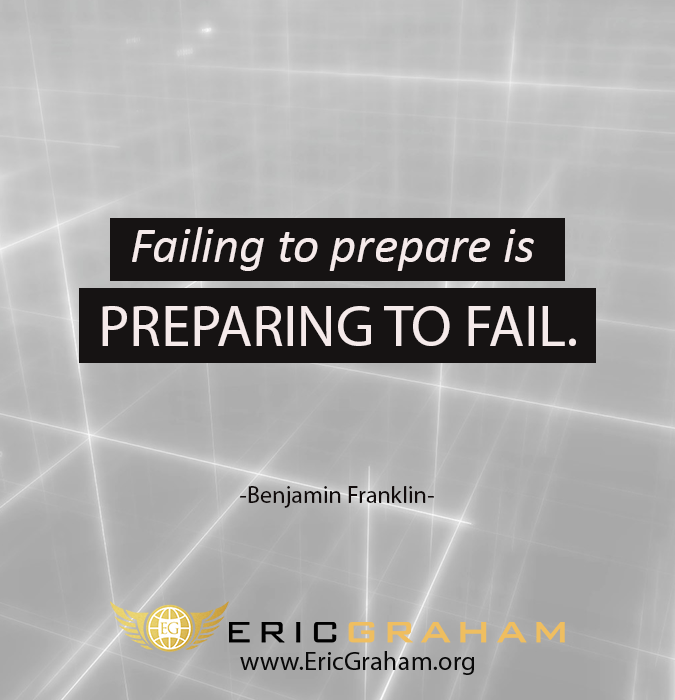 #EricGraham #quote #quotes #quotestoliveby #motivation #motivationalquotes #success #successquotes #inspirationalquotes #businessquotes #thinkpositive #personalgrowth #personaldevelopmentpic.twitter.com/aAPFEvHsI7