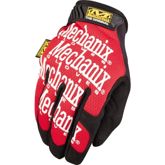 You know we're selling Mechanix gloves now right? Well we are, and to celebrate we're giving away a pair of original gloves at random next Friday. To enter just like and share this post. https://t.co/FnEIOov7xb https://t.co/VmcYb9lb1S