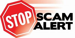 Please be advised residents have received phone calls by scammer posing as National Grid employee. The scammer seeks payment for overdue bill & asks you to pay with cash app such as PayPal, Venmo etc. Only pay over the phone by calling the National Grid phone number on your bill. <br>http://pic.twitter.com/N3Nxh8cBls