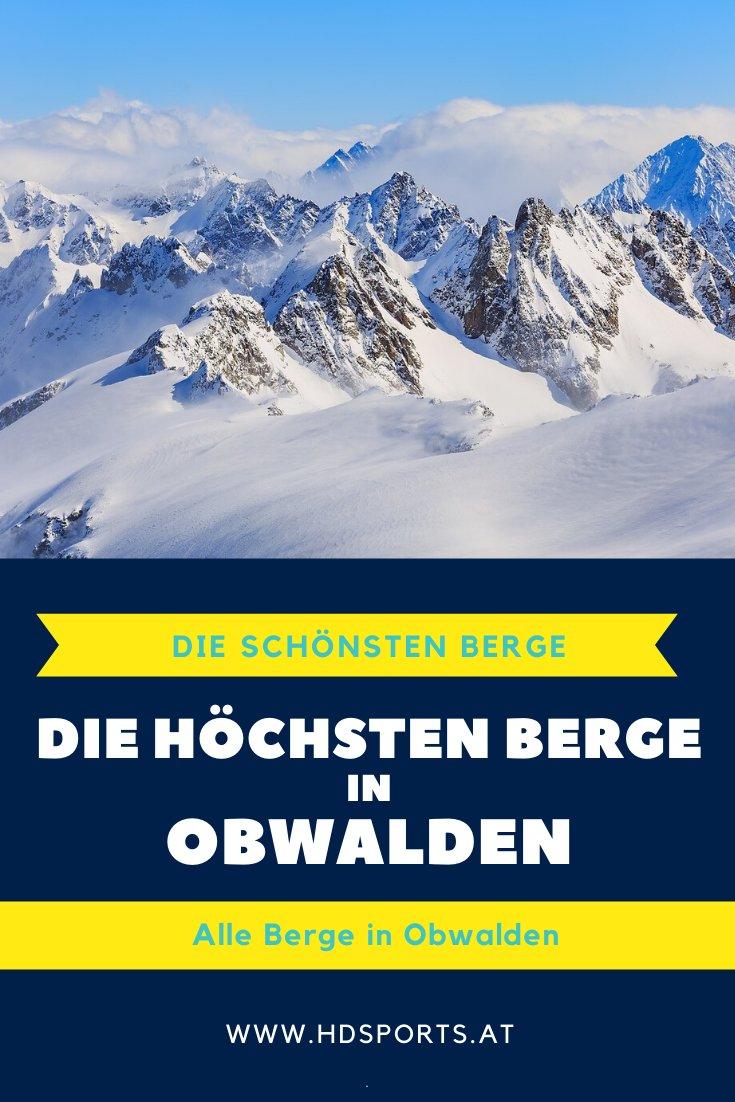 🏔🏔 Die höchsten Berge in #Obwalden ⏬⏬ https://t.co/kp3liappo5  #Alpen #Berg #Bergsteigen #Wandern #mountaineering #trail #trailrunning #alps #Bergfex #Bergwelten #HomeOfMountainLovers #laufen #twitterlauftreff #Bergliebe #bergfest #ybbstal #himalaya #himlayas #aosta #Schweiz https://t.co/2L0bqyaues