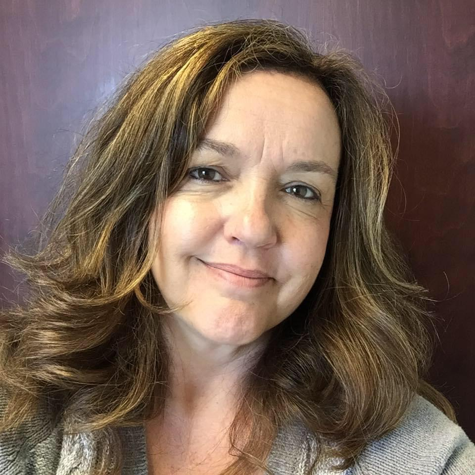 Employee shout-out! Say hello to Kim, our talented and dedicated Customer Service Manager. She's been with Tri-State Expedited over 25 years! She wears alot of hats around here, and does so with a great attitude; thanks for all you do, we appreciate you! #tristatenation<br>http://pic.twitter.com/amPIFV9qVV