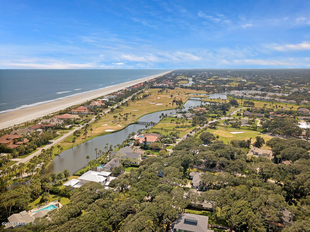 I would love to show you my #listing at 124 Mills LN #JacksonvilleBeach #FL  #realestate http://tour.corelistingmachine.com/home/NHG54Hpic.twitter.com/Wgtxg1ceoG