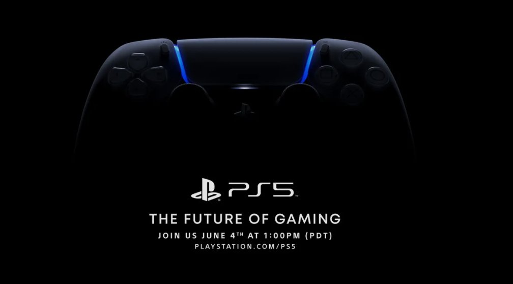 Join PlayStation on Thursday, June 4, at 1:00 pm Pacific Time for a look at the future of gaming on PlayStation 5. #GTAVI #GTA6 <br>http://pic.twitter.com/vfJWPaTmAT