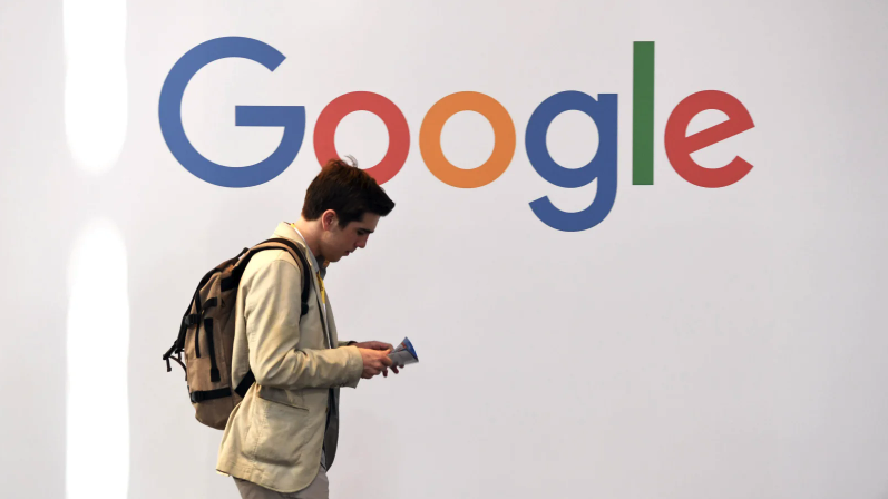 Google leaves thousands of contractors hanging as it rescinds promised job
