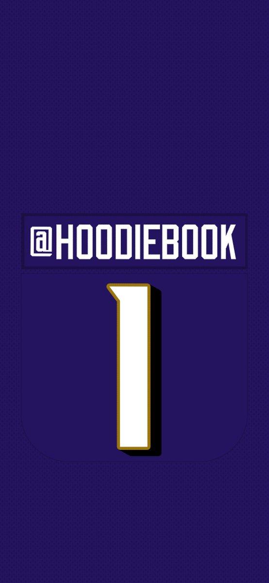 @hoodiebook