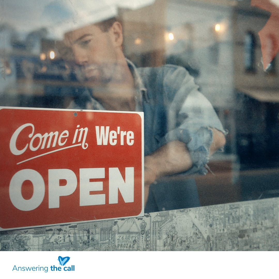 Learn how we're here to help Canadian #smallbusiness owners. #IGAnsweringTheCall  http:// ow.ly/rzWM102fYdr    <br>http://pic.twitter.com/6dcrTDy3A6