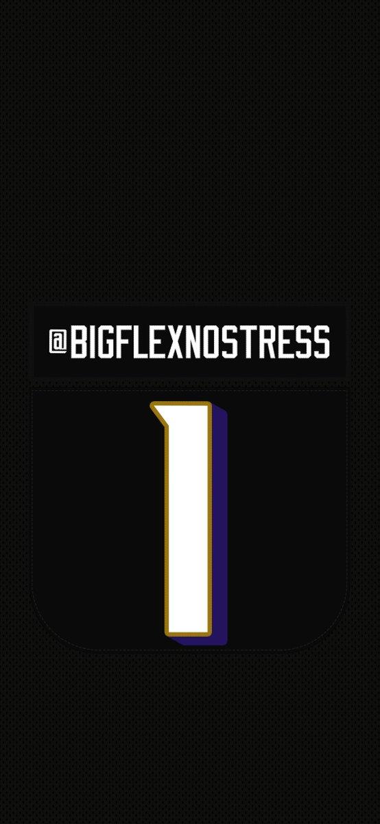 @bigflexnostress