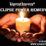 Image for the Tweet beginning: #Eclipse #Power #Remedy This Eclipse Power