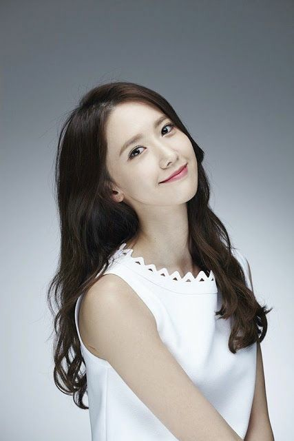 Happy birthday Im Yoona jujur udah 29th engga ada celah banget, cantik terusss