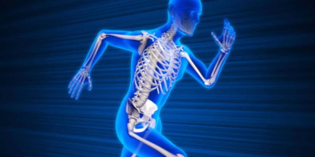 """MedlinePlus Español در توییتر """"El ejercicio ejerce un rol importante en la  preservación de la densidad ósea a medida que se envejece. ¿Cómo el  ejercicio beneficia a tus huesos? Aquí lo que"""