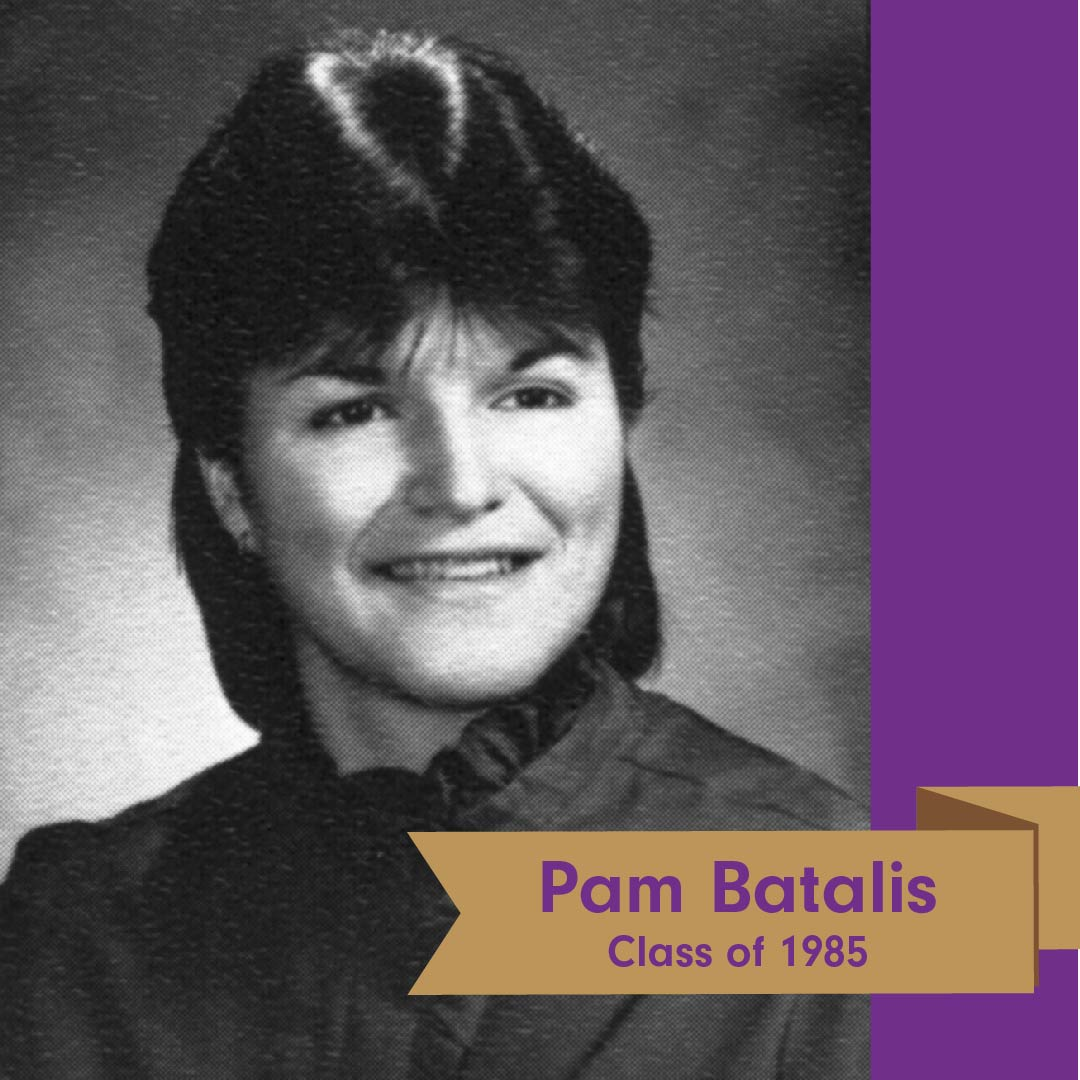 Congratulations to @pambatalis for being named a Saint Michael's College 2020 Alumna of the Year! You can read more about her amazing contributions to #smcvt here: https://t.co/8IUc49eYjR #smcvtalumni https://t.co/YQA1msUDhX
