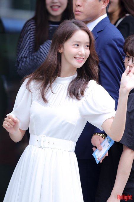 Happy birthday to my first ever kpop bias girl group im yoona,you already in your 30 but still looking fine