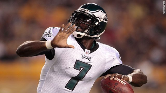 Michael Vick served more time in jail for killing a dog than all the cops combined who have killed the last 493 unarmed black MEN. Let that sink in