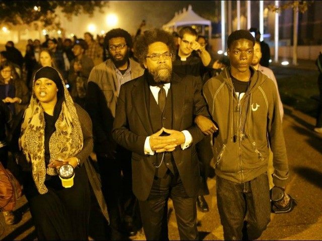 Joshua Williams was 18 when he was arrested during the ferguson uprisings for lighting a trash can on fire, and you can write to him at:  Joshua Williams #1292002 Missouri Eastern Correctional Center 18701 Old Highway 66 Pacific, Missouri 63069 https://t.co/4cyS6eweL9