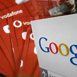 #Alphabet Inc's #Google is looking to buy about 5% stake in Vodafone Idea Ltd, the Financial Times reported on Thursday.  #VodafoneIdea #jio #Airtel