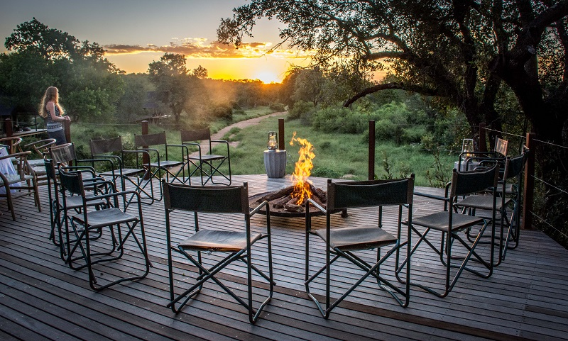 Some inspiration for South Africans when domestic travel opens up again...  http://www.garonga.com/blog/2020/05/27/safari-holidays-in-south-africa-for-the-soul/…  #SeeYouJustNow #LocalIslekka #GarongaSafariCamp #HolidaysInSouthAfrica #MakalaliConservancy #PostCovidTravel #SouthAfricanHolidayspic.twitter.com/7wDBQOjHEy