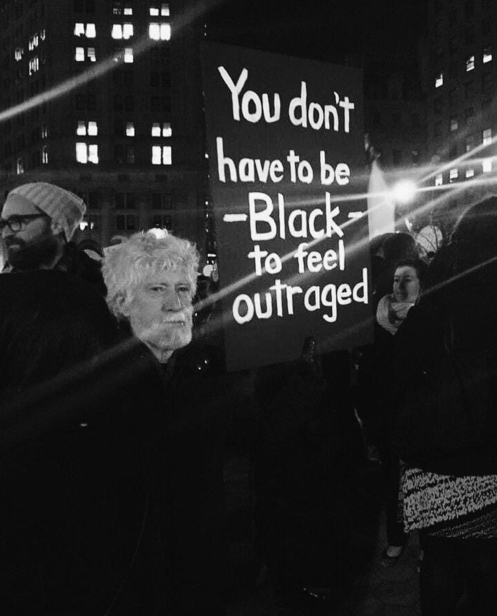 #JusticeForGeorgeFloyd #BreonnaTaylor #BlackLivesMatters