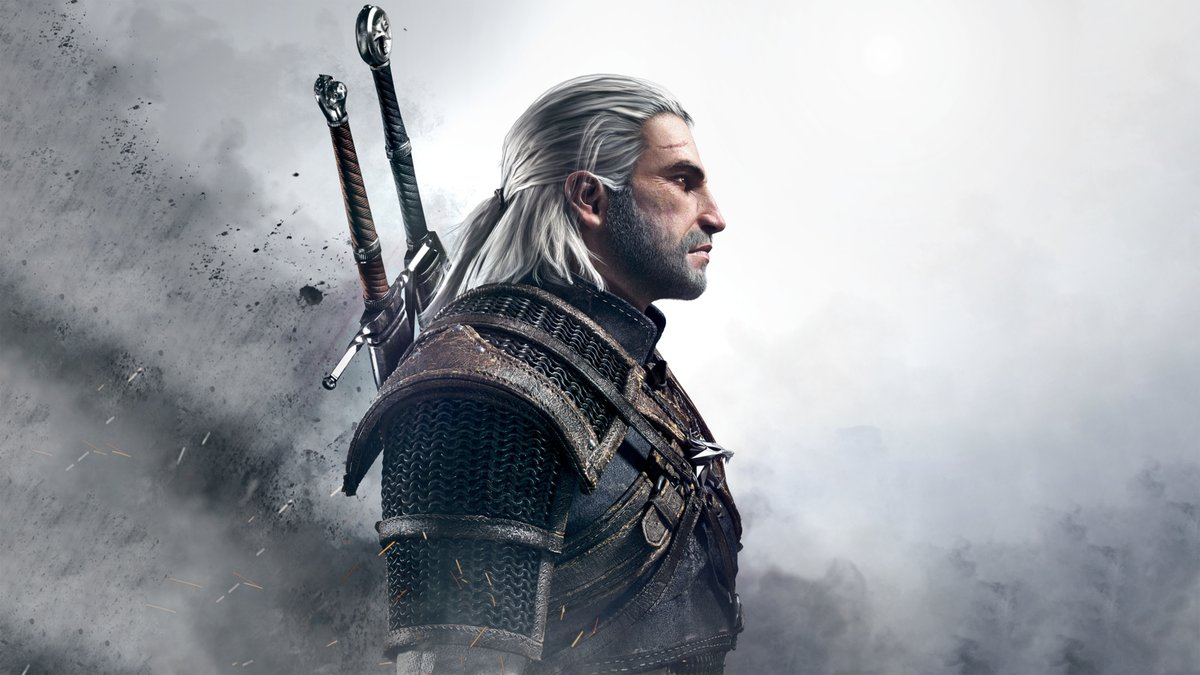 The Witcher 3 Redux Version 2.8 Redesigns Alchemy Skills and More dlvr.it/RXc09X