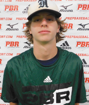 Uncommitted 2021 Video Spotlight: John Bastiaans @_Jbastiaans13   Lefty swinging @Cox__Baseball  CIF with projection left to frame, posted an exit velocity of 87 in February, see his PBR -->  https://zcu.io/8TAfpic.twitter.com/58NPxhc55Q