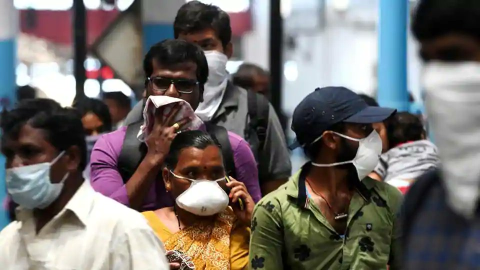 #CoronavirusPandemic | Tamil Nadu breaches 20K mark with biggest single day spike of 874 Covid-19 cases; 9 deaths takes toll to 154  https://www.hindustantimes.com/india-news/tn-breaches-20k-mark-with-biggest-single-day-spike-of-874-covid-19-cases-9-deaths-takes-toll-to-154/story-6CrUtzrujs8jc2IdUiw70I.html…pic.twitter.com/6FrrcwZ5Ml