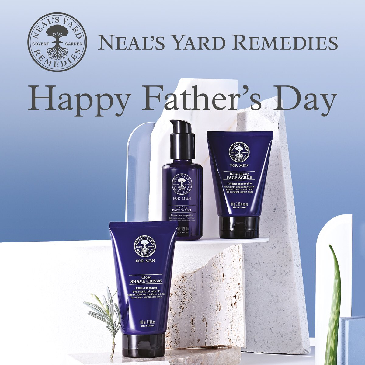 Coming soon for a dad near you. Click on the link to take a look at our popular male grooming range. Order this weekend to receive free postage. https://uk.nyrorganic.com/shop/alisonpreston/area/shop-online/category/mens/… #LockerRoom #mensgrooming #malemodel #Organicskincare #bathtime #MensSkincare pic.twitter.com/2xyE02luZJ