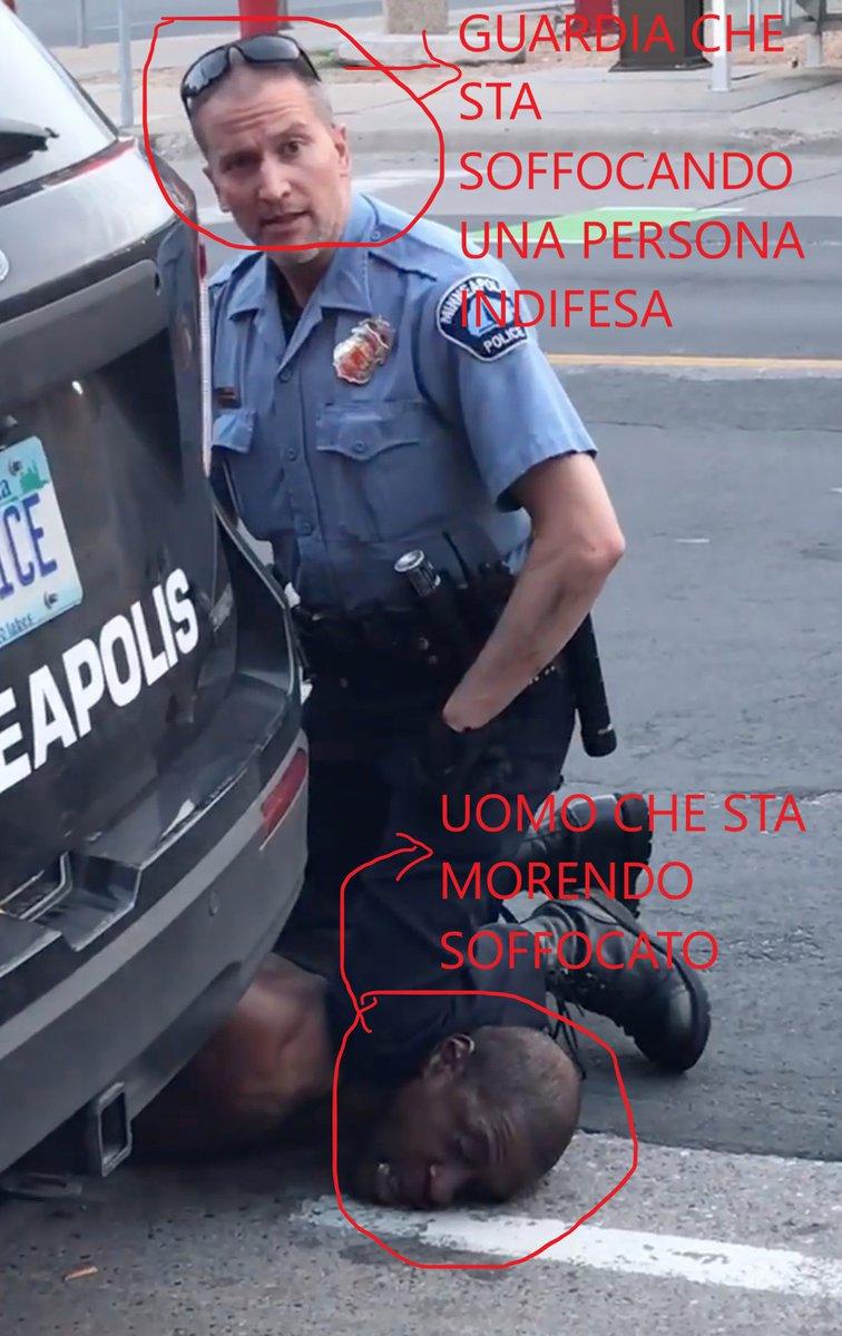 #MinneapolisRiot