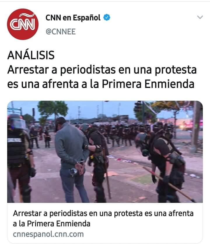 Espero @Almagro_OEA2015 @OEA_oficial @CIDH @mbachelet que griten es un abuso los que hacen en sus Casas los Gringos con los oeriodistas o no es Dictadura verdad como no es #Nicaragua Callan Sinvergüenzas. https://t.co/g9LczYOYUs