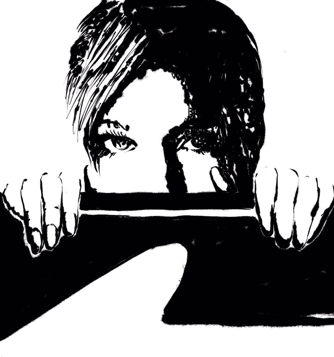 Sign. #illustration #art #drawing #collage #signpic.twitter.com/9Hr5xnzcWJ