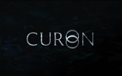 Trailer - Netflix - Curon - Trailer Oficial - (Legendado)  #CanalMeuMundo #Trailer #Netflix #Curon #Série #Fantasia #Drama #Suspense #FicçãoCientífica  https://youtu.be/8KMauKHlwxwpic.twitter.com/nW88l5MAnV