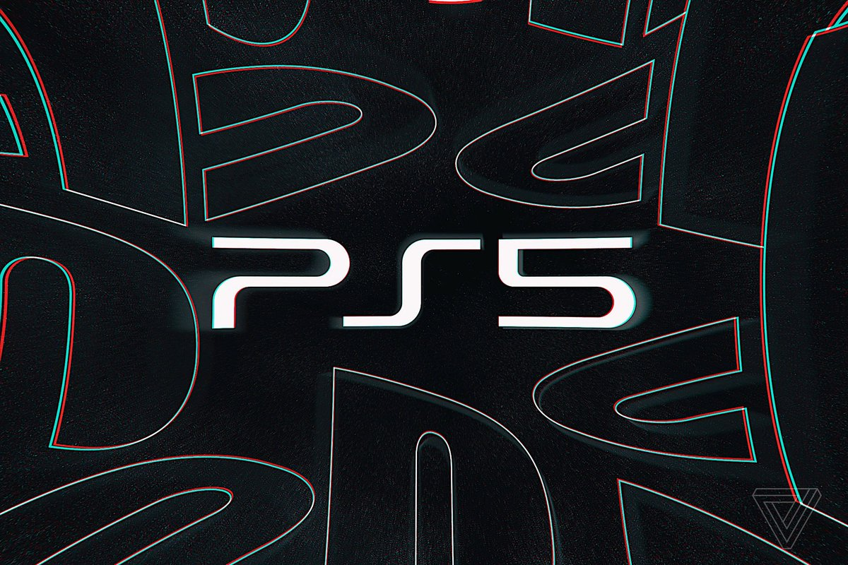 Sony confirms PS5 will have exclusive games playable only on next-gen hardware