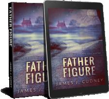 Father Figure by James. J. Cudney #Suspense #Sale @jamescudney4 https://t.co/zD92uaTy5J via @JacqBiggar https://t.co/BhJKui7TZQ