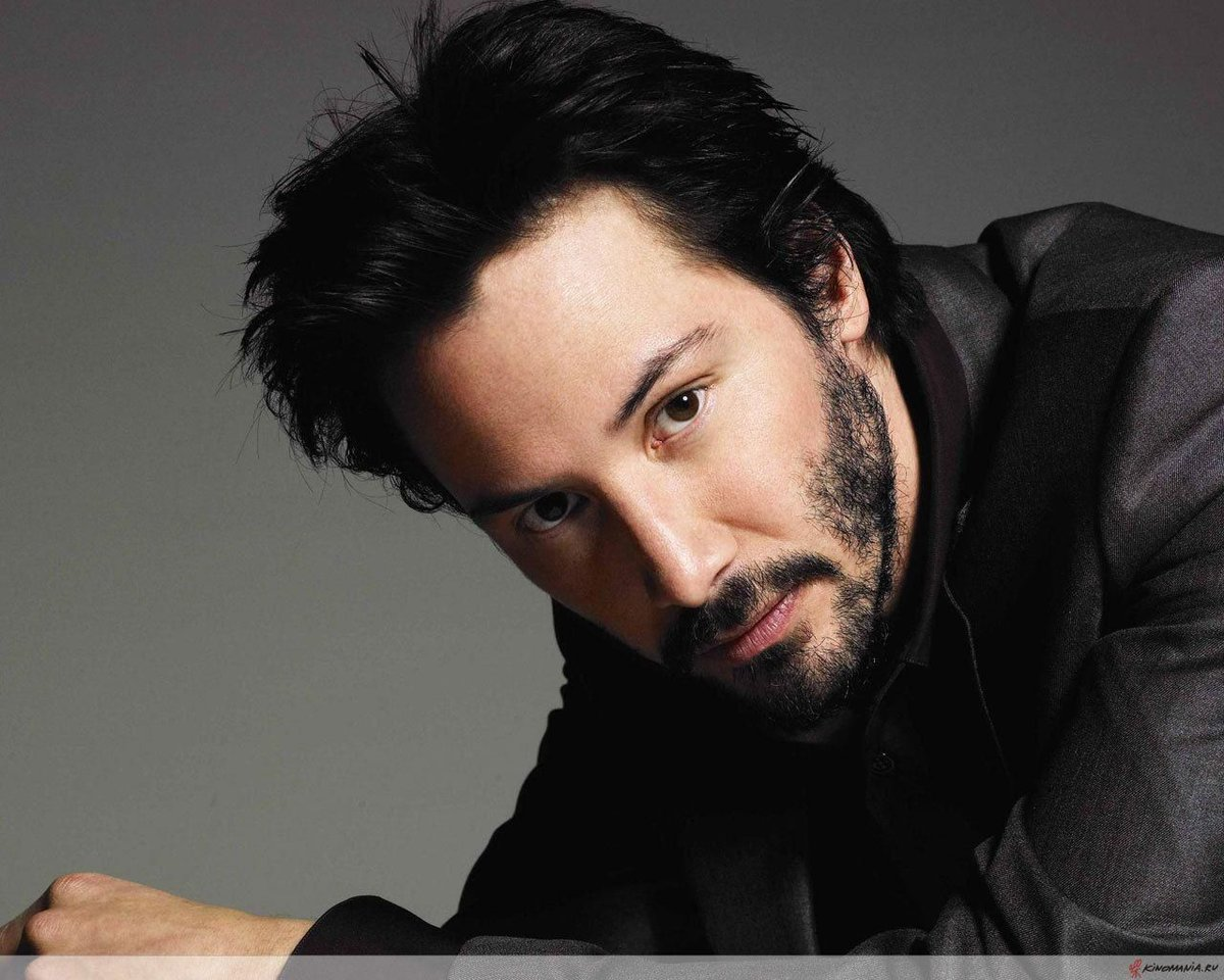 Sometimes simple things are the most difficult things to achieve. Keanu Reeves #writing #KeanuReeves #actor #acting #film #Hollywood #inspiration #poetry #artpic.twitter.com/6Jc5MzMRDp