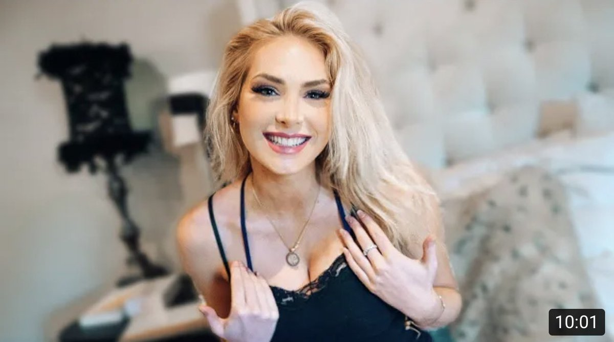 new vlog. exposed this actress. go peep. 👀 youtu.be/rRH8iPtY2xA