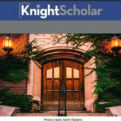 KnightScholar surpasses 25,000 downloads. WOW! #geneseo #MilneLibrary #FraserLibrary Read about it on our News and Events site. https://t.co/u13DZs8ZRz https://t.co/qpo2LENslX