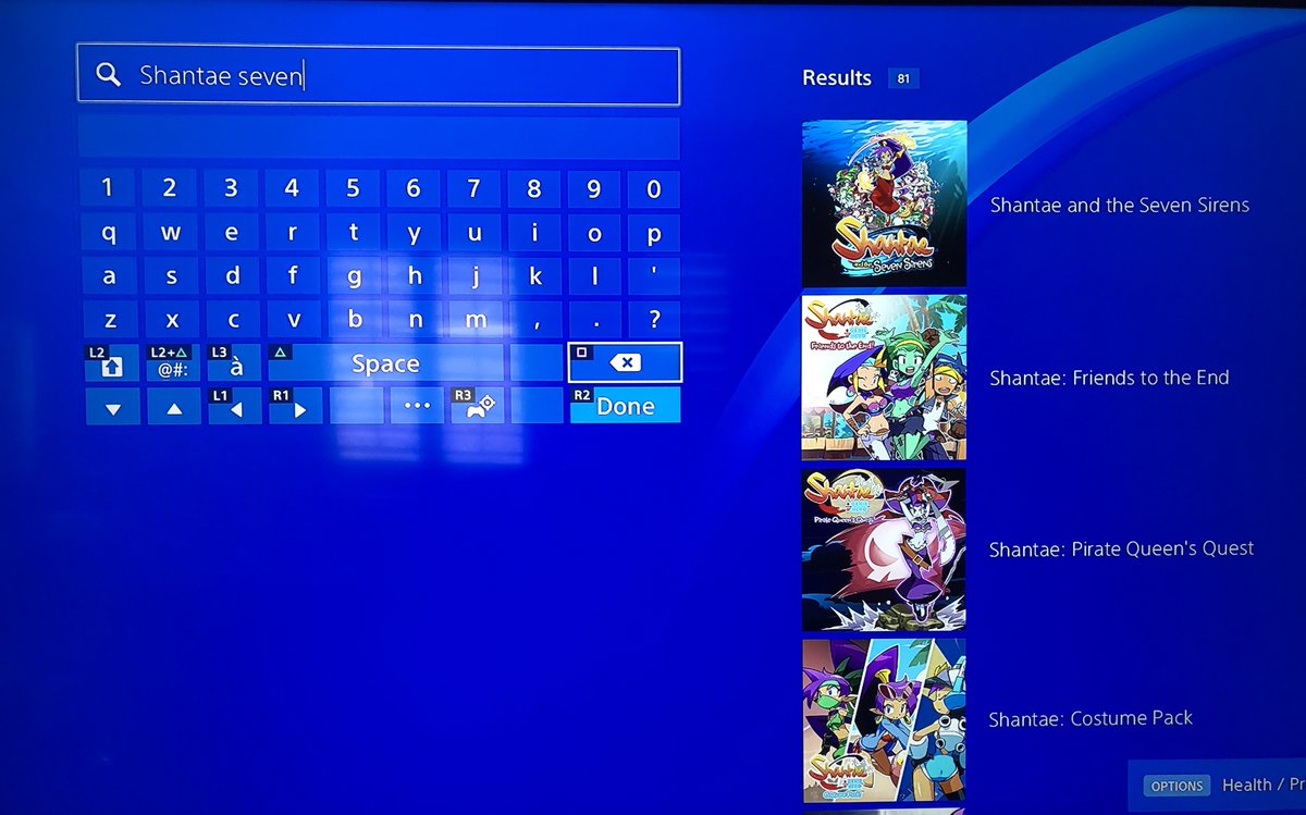 @Pajama_Shark @Dewin_nl @PlayStation @Sony What chicanery is this!?