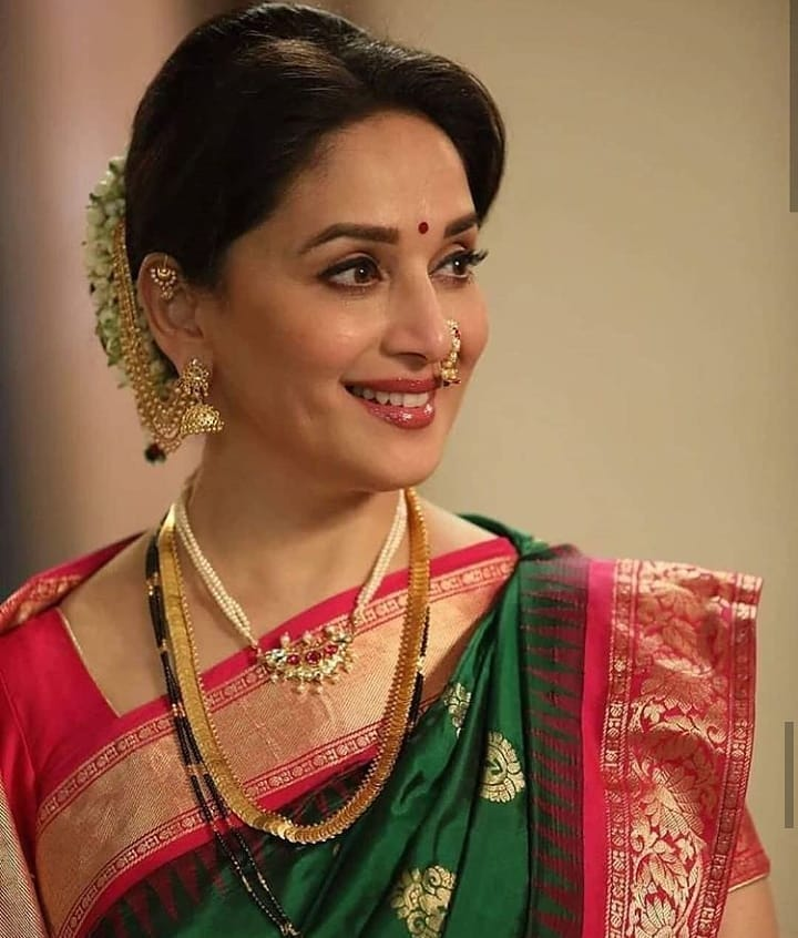 मराठमोळा लुक . . . #Madhuri #actress #marathiactress #marathi #beautiful #gorgeous #cute #marathiabhinetri #maharashtra_ig #marathi_ig #marathimulgi #marathigirls #marathistarspic.twitter.com/ClOJZ6JVGD