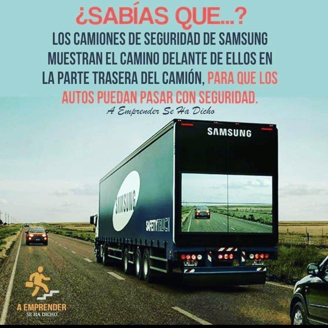 Excelente @SamsungCO @SamsungLatin 👏🏻👏🏻👏🏻👏🏻  #siempreinnovando  #Samsung https://t.co/FHOHtjAeks