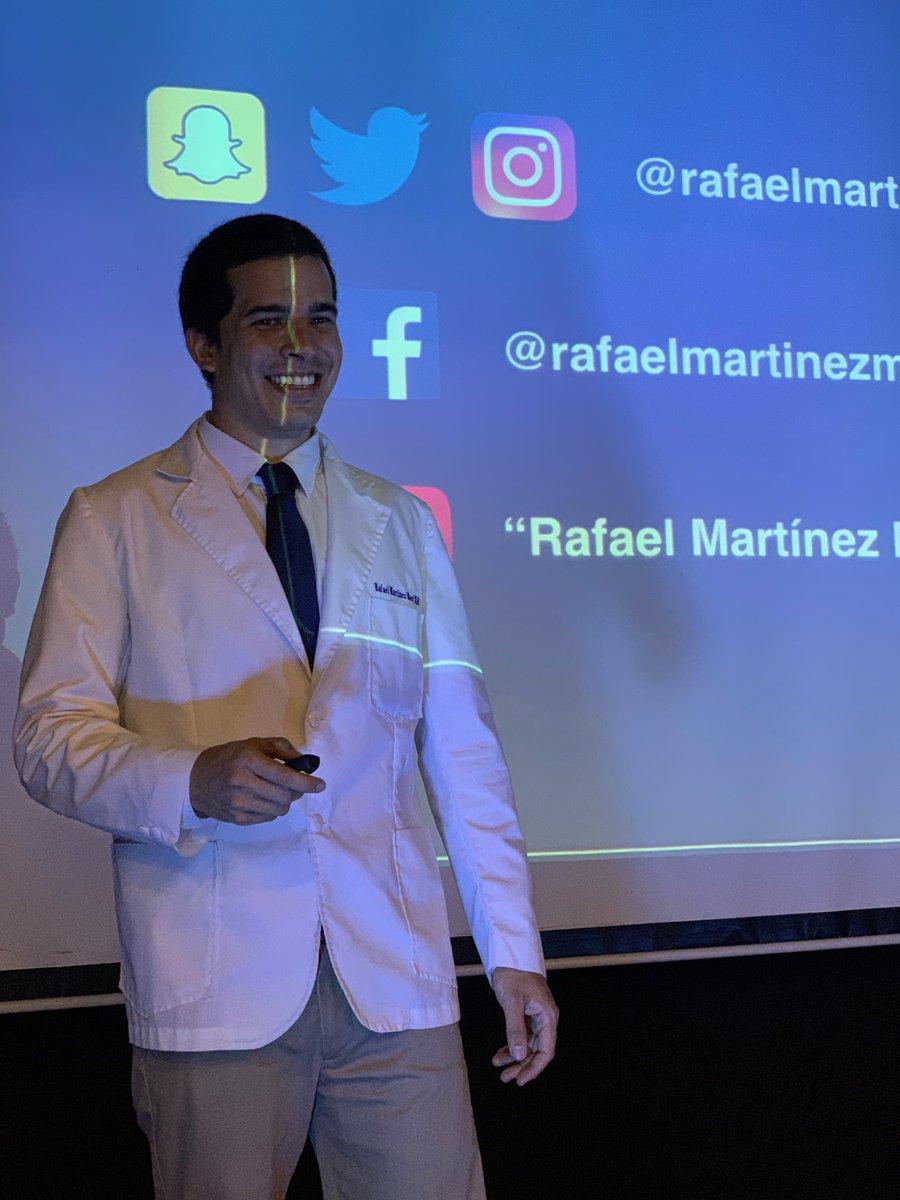 Love it  #conferencista #conferencistaslatinos #conferencias #webinarsporzoom #medico #medicina #médico #conferencia #hablarenpúblicopic.twitter.com/dbNfqtpQkb